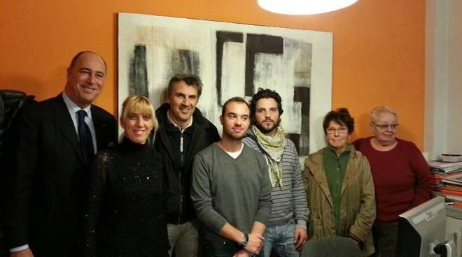 club_Forza_italia_pietra_ligure