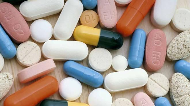farmaci, medicine, pastiglie