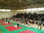 judo memorial sicco 2013