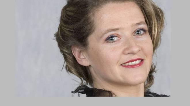 Karin Selva