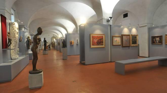 Museo Sandro Pertini e Renata Cuneo