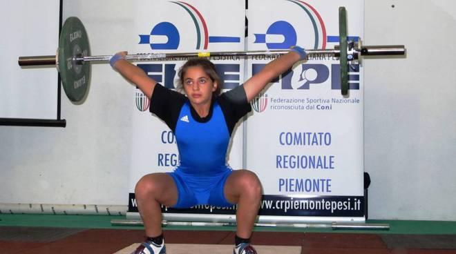 Sabina Carretto