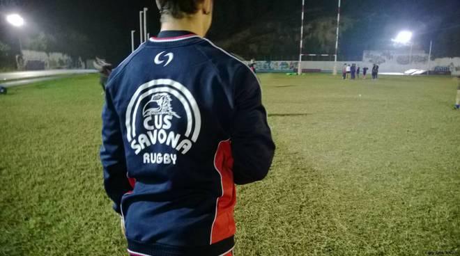 viaggio sport savona rugby