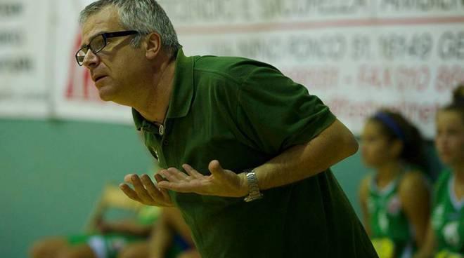 Vito Pollari