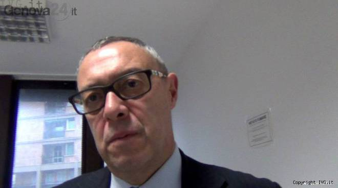 Avvocato Mario Iavicoli