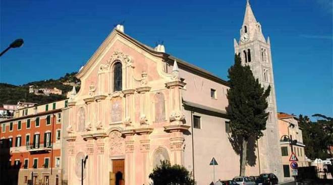 finale-ligure-finalpia chiesa