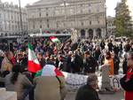 forconi protesta 10 dicembre 2013