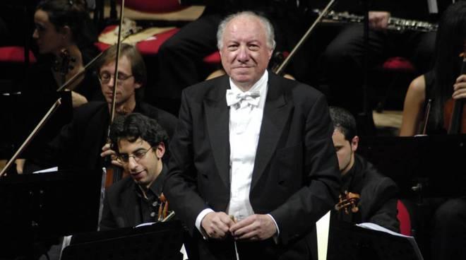 Giuseppe Garbarino