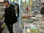 Loano, tra crisi e nuovi supporti tecnologici chiude la storica libreria DF 24
