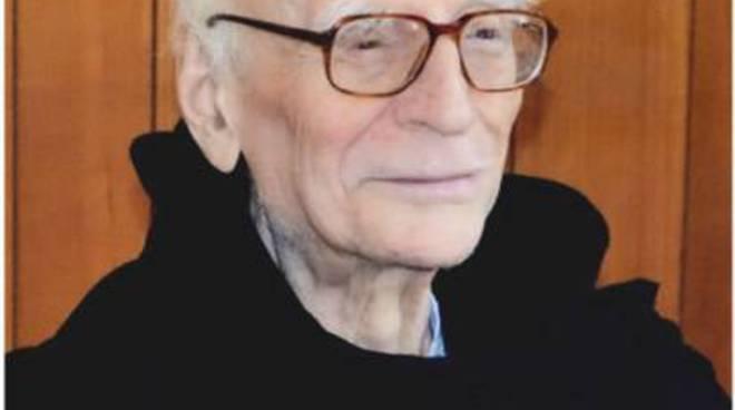 padre Penco (deceduto)