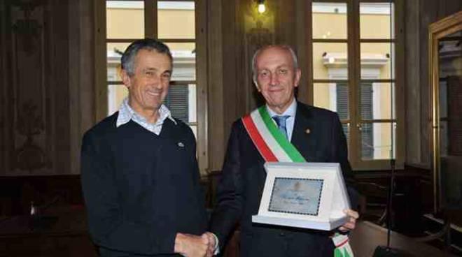 Premio_Giorgio_Massone_Una_vita_per_Finale