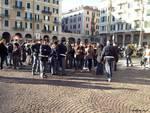 Protesta forconi