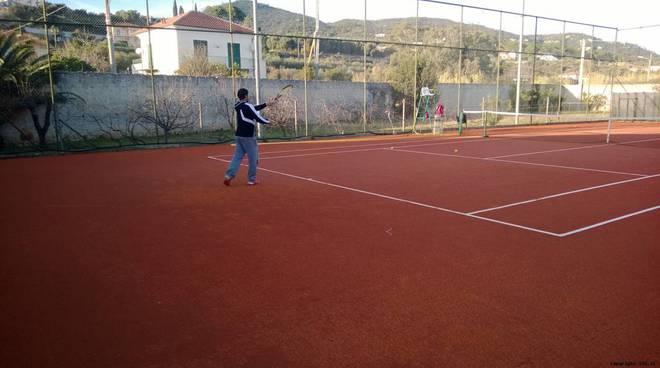 Tennis Club Loano