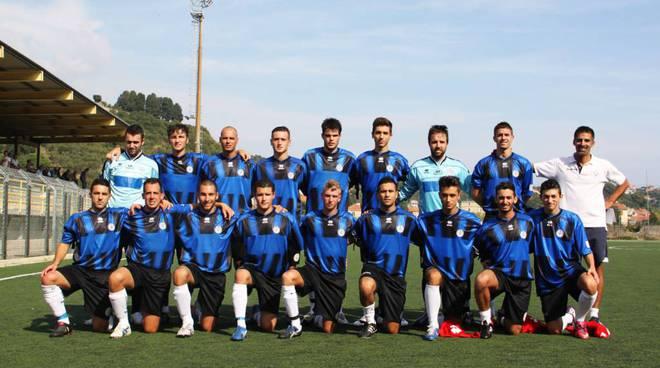 Varazze Don Bosco calcio