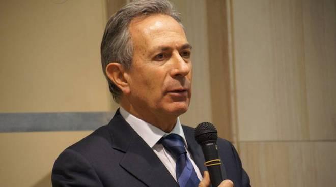 Vittorio Ottonello - Coni