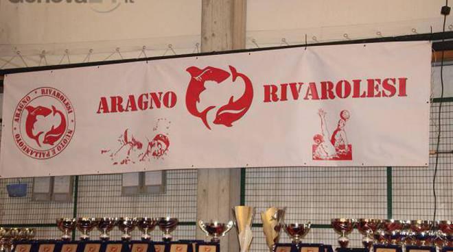 Aragno Rivarolesi