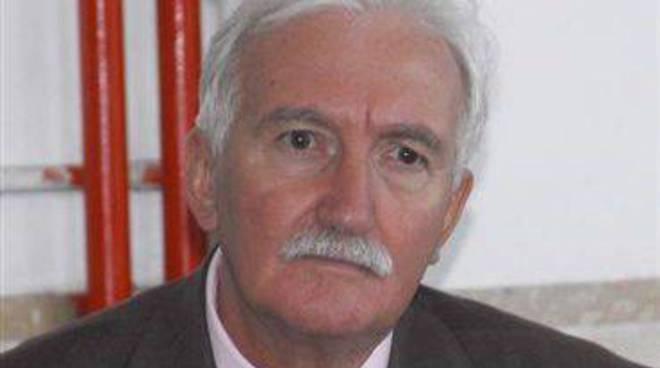 Franco Lirosi