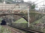 galleria ferrovia murta