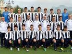 Giovanissimi nazionali Savona