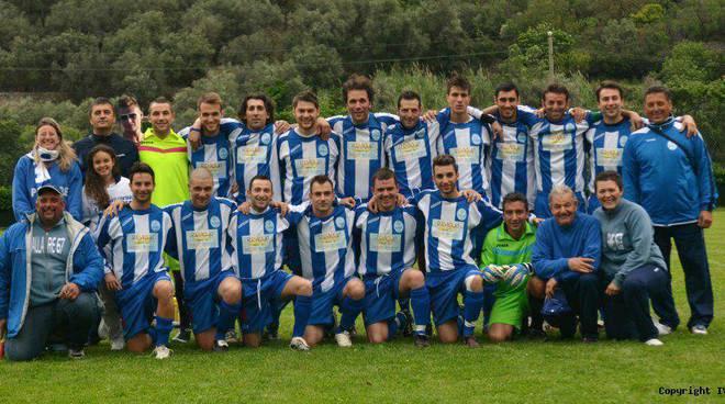 Pallare Calcio
