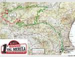Ronde della Val Merula