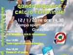 Varie sport 2013