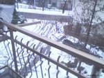 Webcam Calizzano