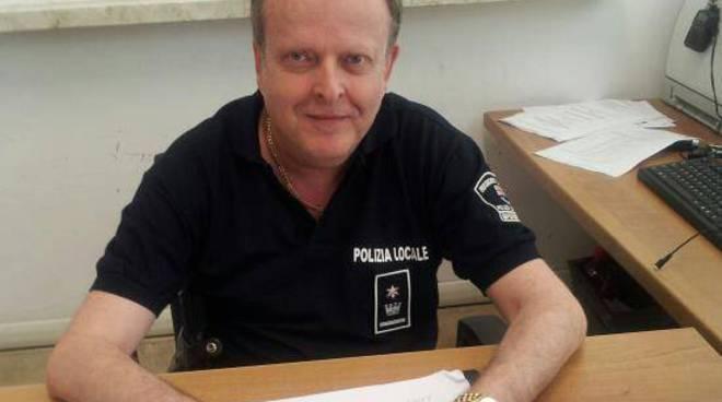 Andrea Saroldi