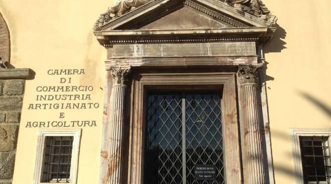 Camera di Commercio di Savona