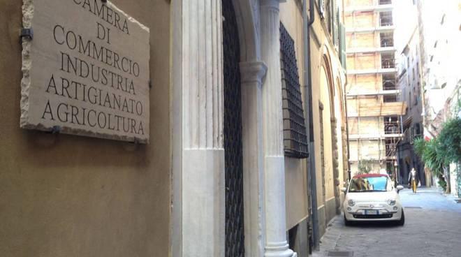 Scuola-Lavoro: a Napoli intesa tra Miur e Camera di commercio