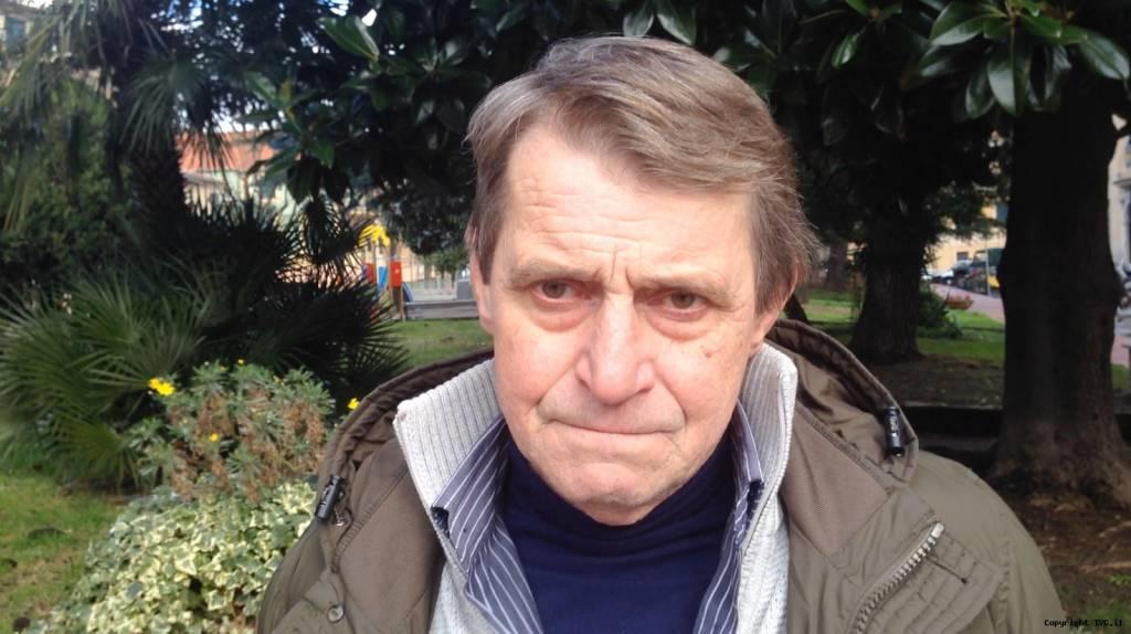 Carlo Baccino