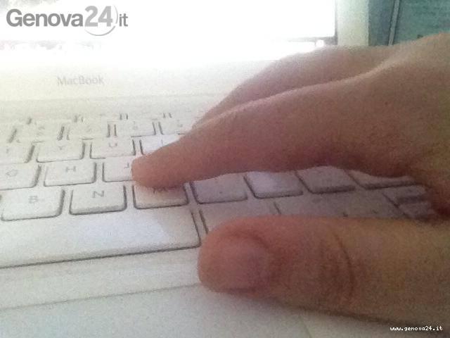 computer, pc, social network