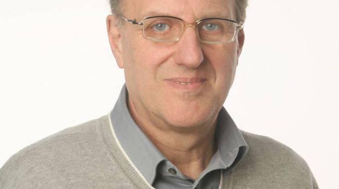 Daniele Galliano
