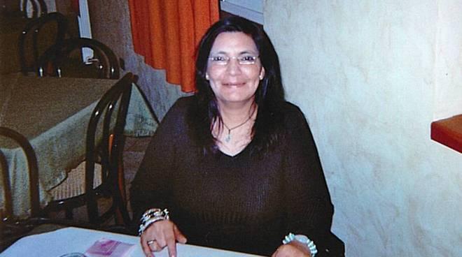 Frigentina Del Rosario Picariello dispersa Vendone