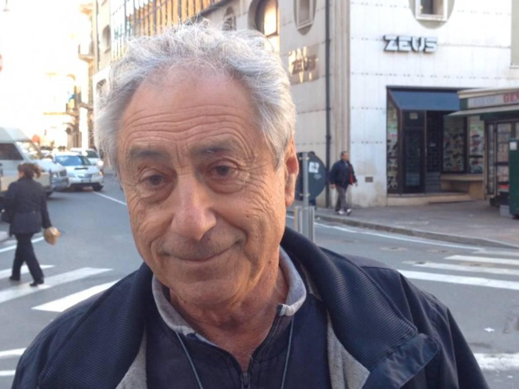 Pino Procopio