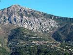 Roc d'Ormea, Francia
