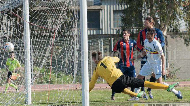siciliano-goal