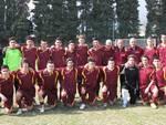 Borghetto Progetto Calcio