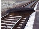 buchi orari treni