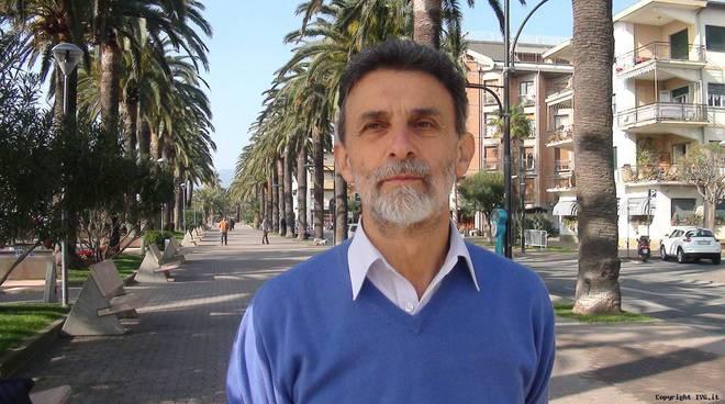 Dario Valeriani