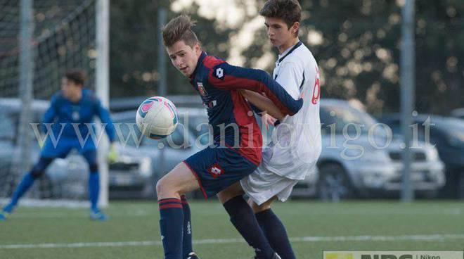 Vivai Di Calcio : Vivaio un fine settimana pieno di tornei a c perugia calcio