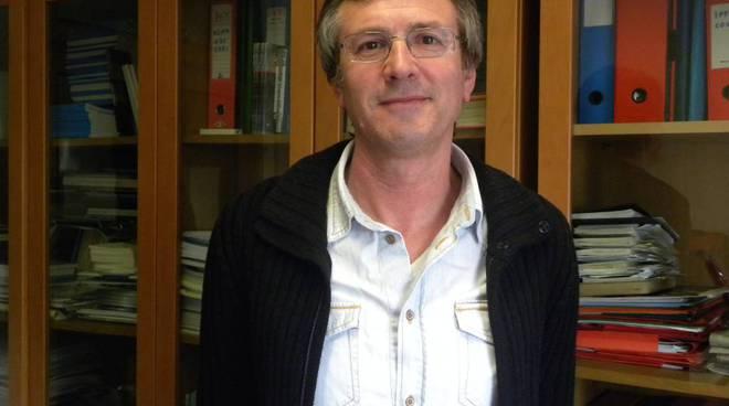 Giovanni Bucchioni