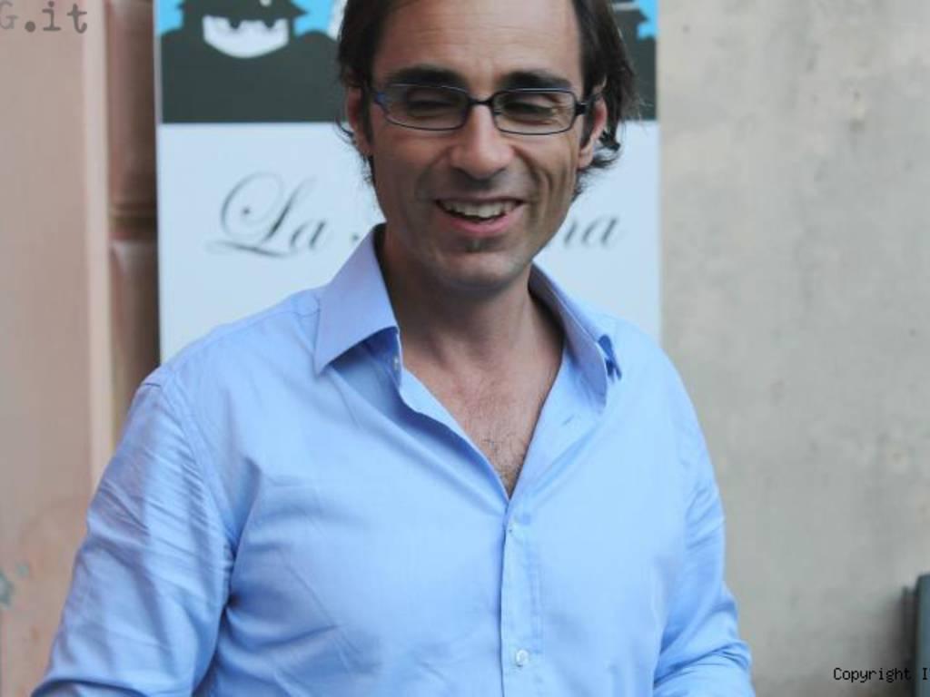 Livio Sterla