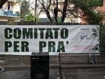 pr?, protesta manifestazione palmaro
