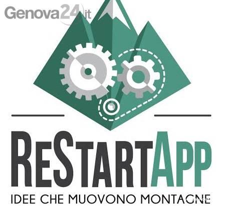 ReStartApp