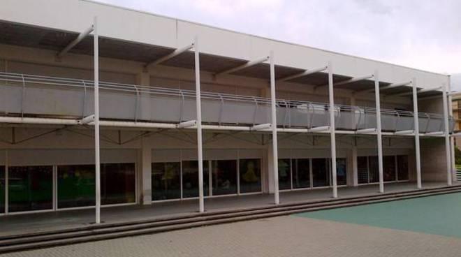 scuole elementari pietra papa giovanni