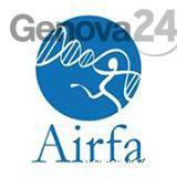 airfa