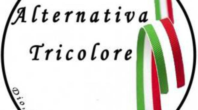 alternativa tricolore