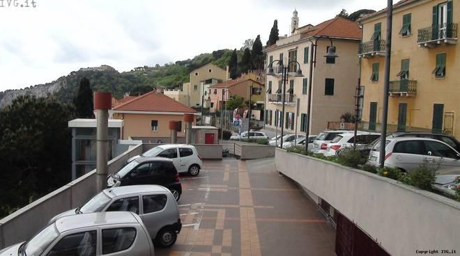 bergeggi municipio comune