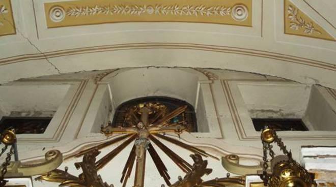 crepa chiesa plodio